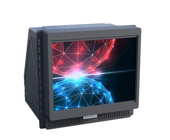3D volumetriska attēla veidošanas tehnoloģija