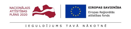 LV_EU logo