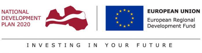 LV EU logo ENG